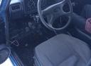 Авто ВАЗ (Lada) 2107, , 2007 года выпуска, цена 36 000 руб., республика Татарстан