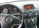 Авто Opel Antara, , 2013 года выпуска, цена 769 000 руб., Казань