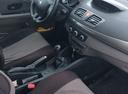 Авто Renault Megane, , 2009 года выпуска, цена 390 000 руб., Смоленская область