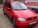 Авто Opel Astra, , 2000 года выпуска, цена 200 000 руб., Челябинск