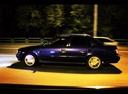 Авто Toyota Corolla, , 1998 года выпуска, цена 200 000 руб., Челябинск