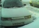 Авто ВАЗ (Lada) 2110, , 1999 года выпуска, цена 40 000 руб., Казань