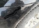 Подержанный Toyota Land Cruiser Prado, черный , цена 1 320 000 руб. в ао. Ханты-Мансийском Автономном округе - Югре, хорошее состояние