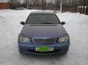 Авто Mercedes-Benz C-Класс, , 2004 года выпуска, цена 420 000 руб., Нижневартовск