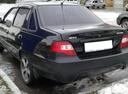 Авто Daewoo Nexia, , 2013 года выпуска, цена 235 000 руб., Набережные Челны