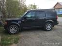 Подержанный Land Rover Discovery, синий , цена 1 420 000 руб. в ао. Ханты-Мансийском Автономном округе - Югре, хорошее состояние