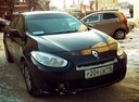Авто Renault Fluence, , 2012 года выпуска, цена 480 000 руб., Казань