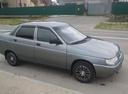 Авто ВАЗ (Lada) 2110, , 2006 года выпуска, цена 135 000 руб., Югорск