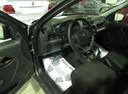 Подержанный ВАЗ (Lada) Granta, серый, 2016 года выпуска, цена 513 000 руб. в Ростове-на-Дону, автосалон
