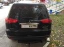 Подержанный Mitsubishi Pajero Sport, черный , цена 1 380 000 руб. в ао. Ханты-Мансийском Автономном округе - Югре, отличное состояние