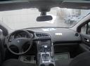 Подержанный Peugeot 3008, красный, 2013 года выпуска, цена 700 000 руб. в Воронеже, автосалон АТЦ Воронеж