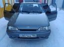 Авто ВАЗ (Lada) 2114, , 2008 года выпуска, цена 95 000 руб., Сургут