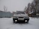 Авто ВАЗ (Lada) 2109, , 2001 года выпуска, цена 65 999 руб., Магнитогорск