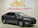 Ford Mondeo' 2012 - 615 000 руб.