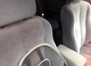 Подержанный Honda Accord, серый перламутр, цена 300 000 руб. в ао. Ханты-Мансийском Автономном округе - Югре, отличное состояние
