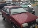 Авто ВАЗ (Lada) 2109, , 2004 года выпуска, цена 75 000 руб., Сургут