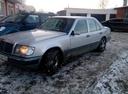 Авто Mercedes-Benz E-Класс, , 1991 года выпуска, цена 130 000 руб., Челябинск