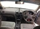 Авто Nissan Sunny, , 1999 года выпуска, цена 110 000 руб., Лангепас