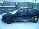 Авто Opel Astra, , 1992 года выпуска, цена 35 000 руб., Миасс