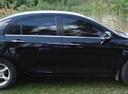 Авто Geely Emgrand, , 2013 года выпуска, цена 380 000 руб., Бугульма