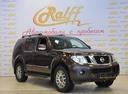 Nissan Pathfinder' 2010 - 859 000 руб.