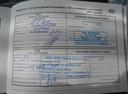 Подержанный Kia Rio, мокрый асфальт металлик, цена 540 000 руб. в Смоленской области, хорошее состояние