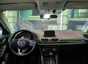 Подержанный Mazda 3, черный металлик, цена 845 000 руб. в Рязани, отличное состояние