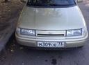 Авто ВАЗ (Lada) 2110, , 2000 года выпуска, цена 70 000 руб., Казань