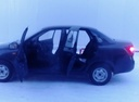 Авто ВАЗ (Lada) Granta, , 2015 года выпуска, цена 290 000 руб., Сургут