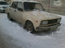 Авто ВАЗ (Lada) 2105, , 1990 года выпуска, цена 24 000 руб., Челябинск