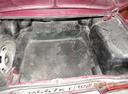 Авто ВАЗ (Lada) 2105, , 2002 года выпуска, цена 30 000 руб., Сатка