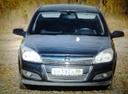 Подержанный Opel Astra, синий металлик, цена 280 000 руб. в ао. Ханты-Мансийском Автономном округе - Югре, хорошее состояние