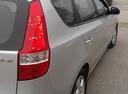 Подержанный Hyundai i30, серый , цена 360 000 руб. в ао. Ханты-Мансийском Автономном округе - Югре, среднее состояние