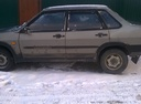 Авто ВАЗ (Lada) 2109, , 2000 года выпуска, цена 35 000 руб., Смоленск