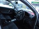 Подержанный Toyota Allion, серый, 2002 года выпуска, цена 390 000 руб. в Тюмени, автосалон