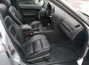 Подержанный BMW 3 серия, серебряный , цена 240 000 руб. в Челябинской области, хорошее состояние