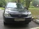 Авто ВАЗ (Lada) Priora, , 2007 года выпуска, цена 165 000 руб., Челябинск