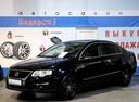 Volkswagen Passat' 2010 - 499 000 руб.