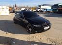 Авто BMW 3 серия, , 2007 года выпуска, цена 700 000 руб., Сургут