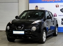 Nissan Juke' 2013 - 549 000 руб.