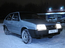 Авто ВАЗ (Lada) 2109, , 2001 года выпуска, цена 77 000 руб., Казань