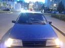 Авто ВАЗ (Lada) 2109, , 2002 года выпуска, цена 58 000 руб., Казань