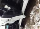 Подержанный ВАЗ (Lada) 2114, белый , цена 230 000 руб. в республике Татарстане, отличное состояние