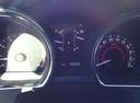 Подержанный Toyota Highlander, черный , цена 1 880 000 руб. в ао. Ханты-Мансийском Автономном округе - Югре, отличное состояние
