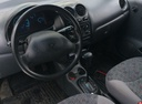 Авто Daewoo Matiz, , 2007 года выпуска, цена 165 000 руб., республика Татарстан