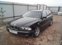 Авто BMW 5 серия, , 2000 года выпуска, цена 320 000 руб., Красноярск