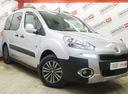 Peugeot PartnerTepee' 2013