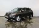 Lexus RX' 2009 - 1 399 000 руб.