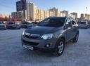 Авто Opel Antara, , 2012 года выпуска, цена 940 000 руб., Казань