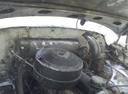 Подержанный ГАЗ 21 Волга, бежевый , цена 60 000 руб. в республике Татарстане, среднее состояние